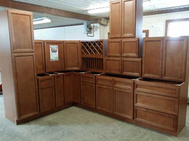 kitchen cabinet auction monsterlune kitchen cabinet auction monsterlune