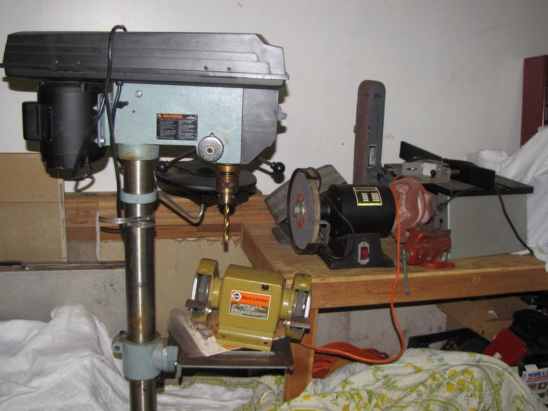 low grinding bench ideas grinders no of craftsman beautiful sears variable grinder safety fresh brilliant go about speed