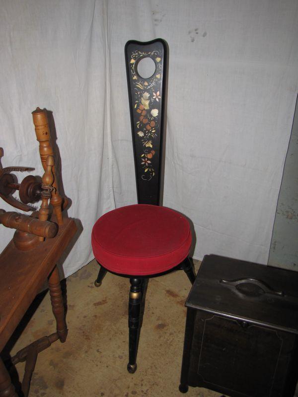 Swell Absolute Auctions Realty Creativecarmelina Interior Chair Design Creativecarmelinacom