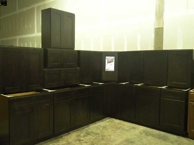 10 x 15 kitchen design absolute auctions realty