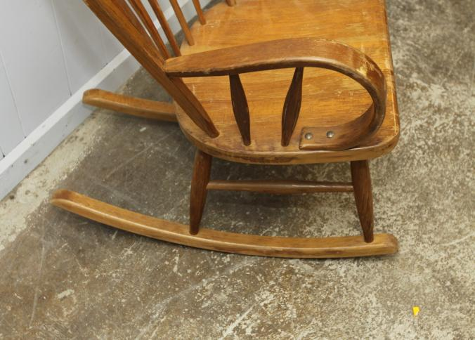 Fine Absolute Auctions Realty Ocoug Best Dining Table And Chair Ideas Images Ocougorg