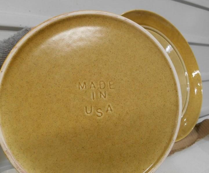 Cupcake Et Gel/ée moule /à savons g/âteau au chocolat FantasyDay/® 24 Cavit/és Ustensiles /à p/âtisserie Antiadh/ésif Moule en silicone Pour Muffins Ustensile de cuisine en silicone plus /épais de quali