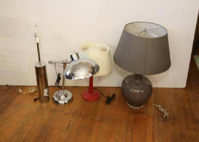 /-Viaje P/óster Series/ Birchcroft Porcelana coleccionable Dedal/ /Holland