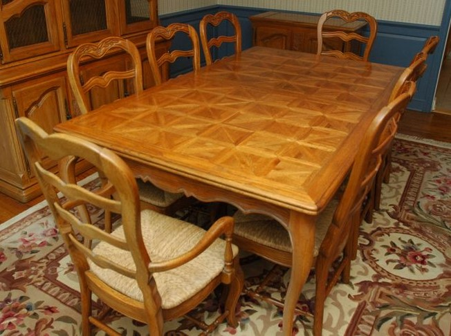 Dining Room Chair Manufacturers   Home Decorating, Interior Design ...