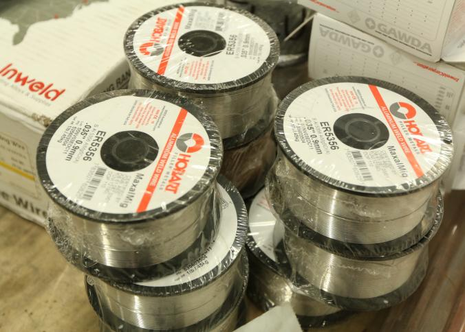 Fantastic Weldcote Welding Wire Contemporary - Electrical Circuit ...