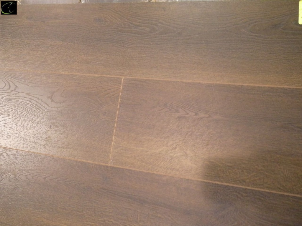 Item 132 Mink Oak Laminate Floor 10mm X 7 6 By Swiss Krono Ac4 Rated Sold Square Foot