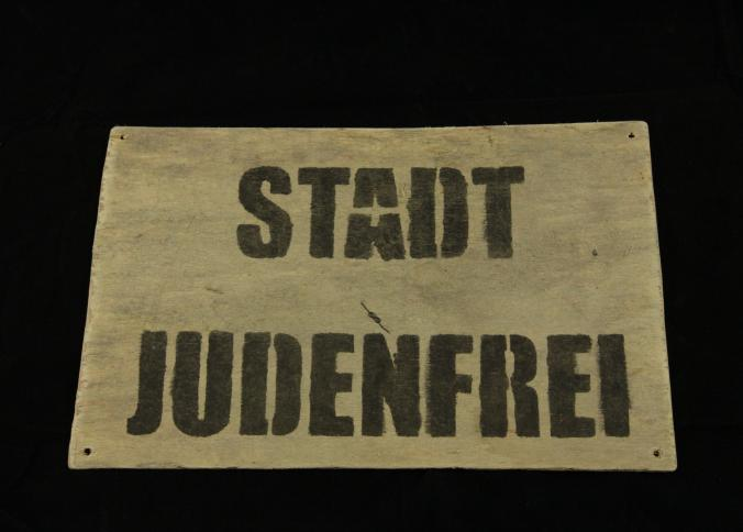 Image result for judenfrei