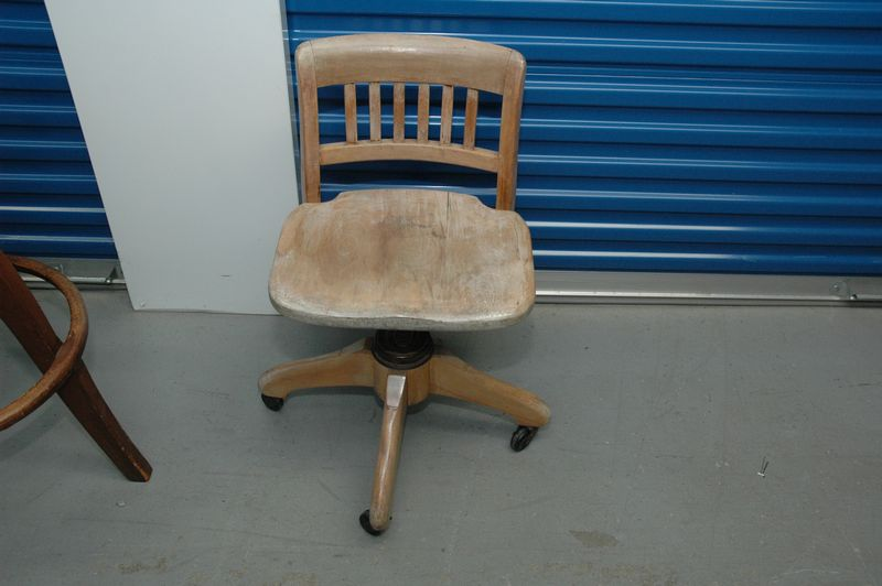 Surprising Absolute Auctions Realty Gamerscity Chair Design For Home Gamerscityorg