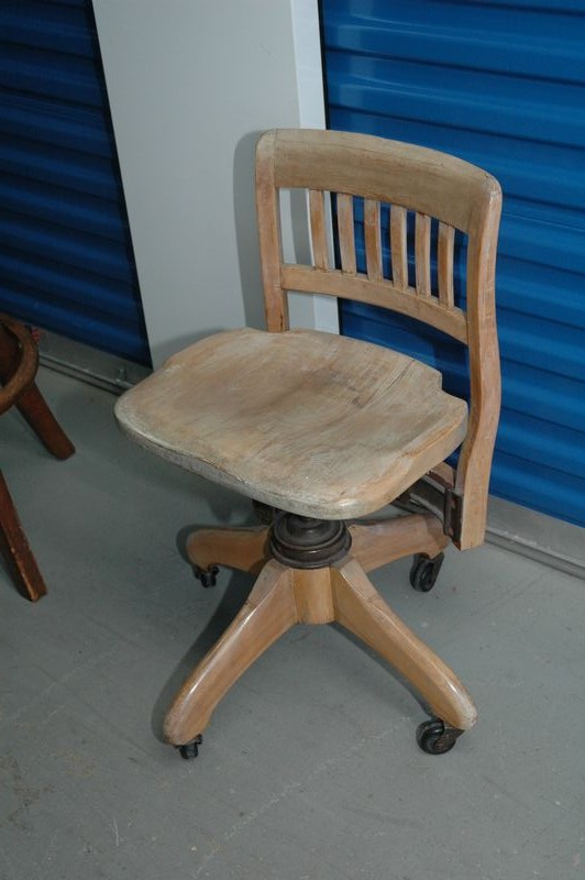 Enjoyable Absolute Auctions Realty Gamerscity Chair Design For Home Gamerscityorg
