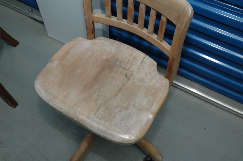 Cool Absolute Auctions Realty Gamerscity Chair Design For Home Gamerscityorg