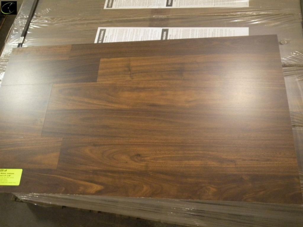 Costco hardwood flooring 100 hand scraped acacia hardwood for 100 floors floor 90