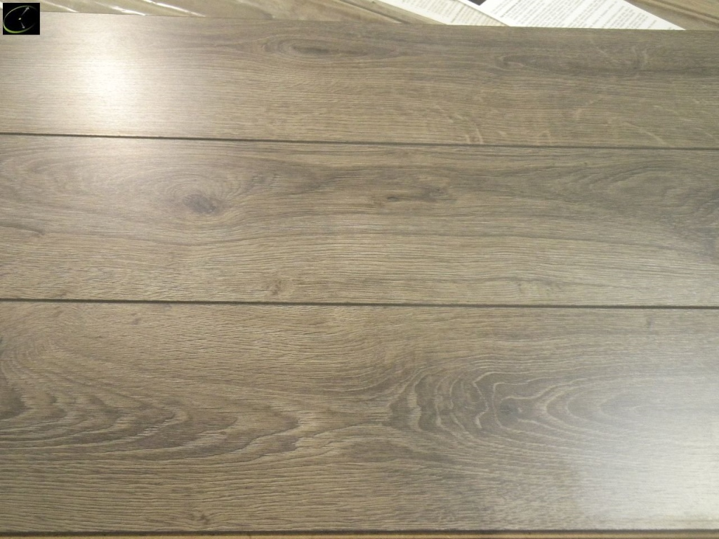 Item 224 Ash Global View Laminate Flooring 8mmx6 1 4 X48 By Clarion Made In Usa A Grade 25 Bo Sold Square Foot