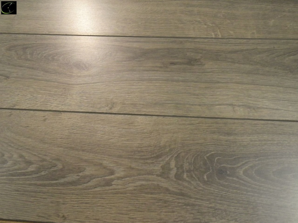 groove flooring in china made usa white evtmicxaugrx v laminate product oak floor indoor waterproof