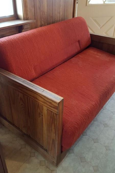 Fabulous Absolute Auctions Realty Inzonedesignstudio Interior Chair Design Inzonedesignstudiocom