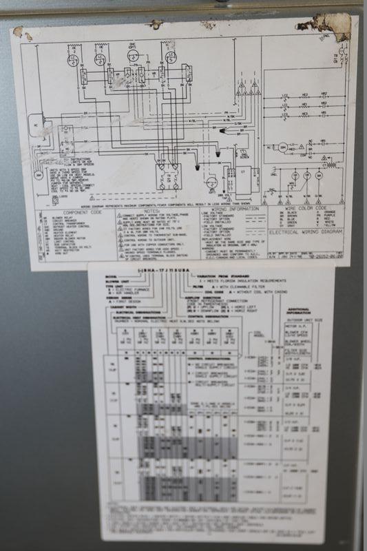 rheem manuals wiring diagrams, rheem air handler wiring diagram, rheem heat strip wiring-diagram, rheem furnace wiring diagram, on rheem rbha wiring diagram