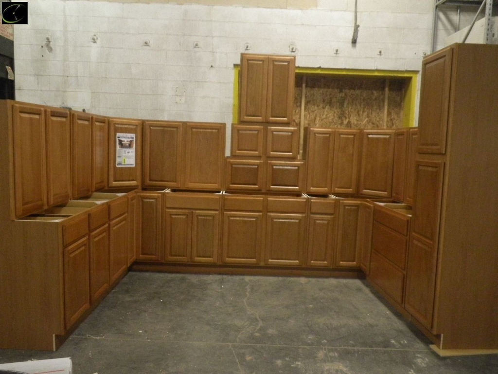 Absolute Auctions & Realty on 9 x 9 kitchen, 11 x 9 kitchen, 14 x 9 kitchen, 10 x 6 bedroom, 8 x 9 kitchen, 12 x 9 kitchen, 15 x 12 kitchen, 12 x 12 kitchen, 10 x 6 deck, 20 x 15 kitchen, 10 x 6 pool, 11 x 11 kitchen, 8 x 6 kitchen,