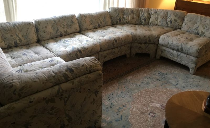 Awesome Absolute Auctions Realty Uwap Interior Chair Design Uwaporg