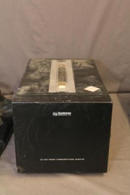 Aexit DC 0-30mA Amperemeter Klasse 2.5 Analogstrom-Messger/ät a72de8d5ca11525966663d5ed59bc9ce