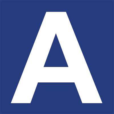 aarauctions.com